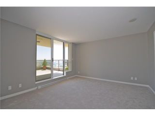 Photo 7: 2205 2088 MADISON Avenue in Burnaby: Brentwood Park Condo for sale (Burnaby North)  : MLS®# V842454