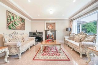 Photo 5: 2622 AUBURN Place in Coquitlam: Scott Creek House for sale : MLS®# R2541601