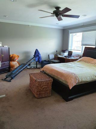 Photo 10: 38826 BUCKLEY Avenue in Squamish: Dentville 1/2 Duplex for sale : MLS®# R2618526
