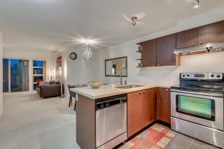 Photo 4: 317 738 E 29TH Avenue in Vancouver: Fraser VE Condo for sale (Vancouver East)  : MLS®# R2080026