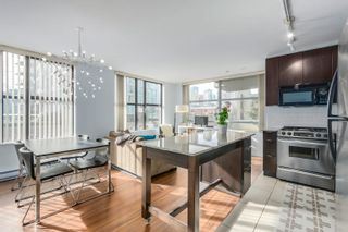 Photo 18: 307 989 BEATTY Street in Vancouver: Yaletown Condo for sale (Vancouver West)  : MLS®# R2621485