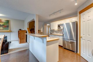 Photo 19: 130 Somerset Circle SW in Calgary: Somerset Detached for sale : MLS®# A1139543