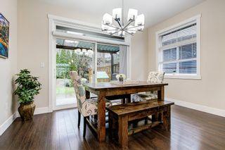 "Photo 6: 22956 GILBERT Drive in Maple Ridge: Silver Valley Condo for sale in ""Stoneleigh"" : MLS®# R2519173"