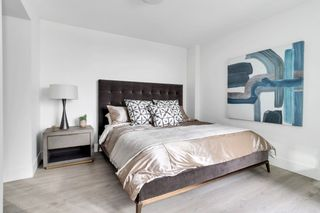 """Photo 3: 408 680 SEYLYNN Crescent in North Vancouver: Lynnmour Condo for sale in """"Compass"""" : MLS®# R2544596"""