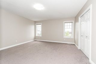 Photo 19: 7631 SCHMID Crescent in Edmonton: Zone 14 House for sale : MLS®# E4257160