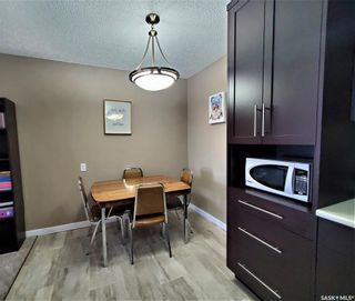 Photo 7: 315 3302 33rd Street West in Saskatoon: Dundonald Residential for sale : MLS®# SK841700