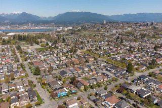 Photo 37: 3011 PARKER Street in Vancouver: Renfrew VE House for sale (Vancouver East)  : MLS®# R2568760