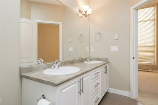 Photo 19: 401 2627 SHAUGHNESSY STREET in Port Coquitlam: Central Pt Coquitlam Condo for sale : MLS®# R2315870