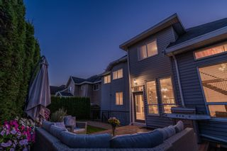 Photo 29: 5976 163A Street in Surrey: Cloverdale BC House for sale (Cloverdale)  : MLS®# R2504029