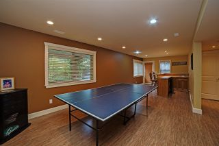 Photo 17: 8591 FRIPP Terrace in Mission: Hatzic House for sale : MLS®# R2091079