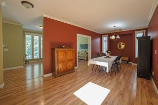 """Photo 6: 32 33925 ARAKI Court in Mission: Mission BC House for sale in """"Abbey Meadows"""" : MLS®# R2103801"""