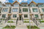 Main Photo: 7 1960 GLENAIRE Drive in North Vancouver: Pemberton NV Townhouse for sale : MLS®# R2563537