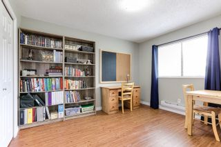 """Photo 20: 3 9994 149 Street in Surrey: Guildford Townhouse for sale in """"TALL TIMBERS"""" (North Surrey)  : MLS®# R2369624"""