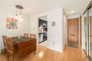 Photo 4: 2064 CYPRESS Street in Vancouver: Kitsilano Townhouse for sale (Vancouver West)  : MLS®# R2156796