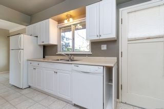 Photo 20: 3970 Bow Rd in : SE Mt Doug House for sale (Saanich East)  : MLS®# 869987