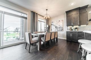 Photo 14: 373 Bayside Crescent SW: Airdrie Detached for sale : MLS®# A1151568