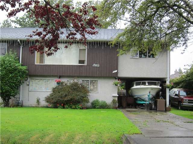 FEATURED LISTING: 8211 LUNDY Road Richmond