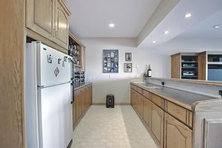 Photo 35: 4028 Edgevalley Landing NW in Calgary: Edgemont Detached for sale : MLS®# A1100267