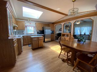 Photo 7: 16 King Crescent in Portage la Prairie RM: House for sale : MLS®# 202112003