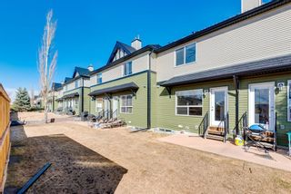 Photo 4: 1506 140 Sagewood Boulevard SW: Airdrie Row/Townhouse for sale : MLS®# A1123684