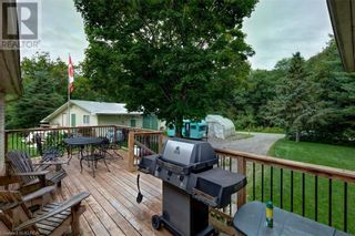Photo 30: 60 REED Boulevard in Burnt River: House for sale : MLS®# 40153725