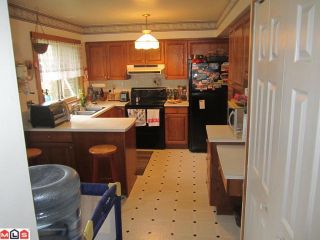 Photo 10: 8668 Delcrest Drive in Delta: House for sale (N. Delta)  : MLS®# F1128865