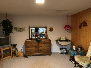 Photo 16: 107 Spinks Drive in Saskatoon: West College Park Residential for sale : MLS®# SK864131