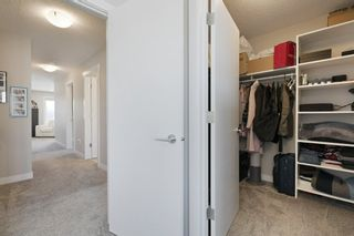 Photo 24: 33 RED FOX WY: St. Albert House for sale : MLS®# E4181739