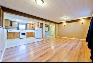 Photo 11: 539 HUNTERPLAIN Hill NW in Calgary: Huntington Hills Detached for sale : MLS®# A1024979