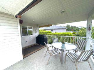 Photo 14: 6231 SUNRISE Boulevard in Sechelt: Sechelt District House for sale (Sunshine Coast)  : MLS®# R2589501