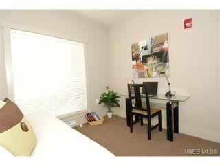 Photo 5: 205 982 McKenzie Ave in VICTORIA: SE Quadra Condo for sale (Saanich East)  : MLS®# 736301