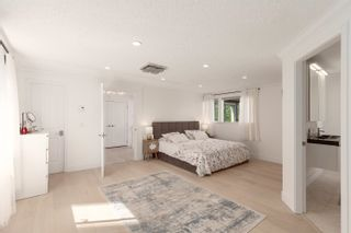 Photo 25: 960 LEYLAND Street in West Vancouver: Sentinel Hill House for sale : MLS®# R2622155