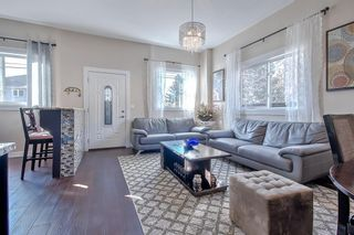 Photo 8: 2716 21 Avenue SW in Calgary: Killarney/Glengarry Detached for sale : MLS®# A1065882