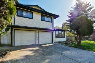 Photo 2: 14512 90 Avenue in Surrey: Bear Creek Green Timbers House for sale : MLS®# R2569752