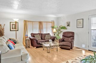 Photo 1: OCEANSIDE Mobile Home for sale : 2 bedrooms : 108 Havenview Ln