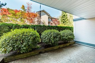 """Photo 14: 105 15298 20 Avenue in Surrey: King George Corridor Condo for sale in """"WATERFORD HOUSE"""" (South Surrey White Rock)  : MLS®# R2614640"""