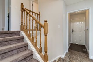 Photo 15: 14916 95A Street NW in Edmonton: Zone 02 House for sale : MLS®# E4260093