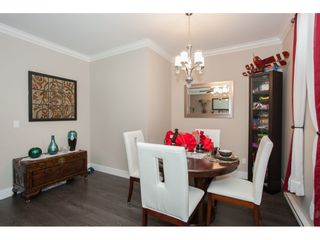 """Photo 7: 23 6929 142 Street in Surrey: East Newton Townhouse for sale in """"Redwood"""" : MLS®# R2110945"""