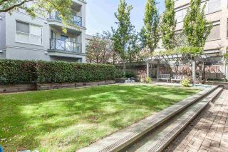 """Photo 19: PH10 511 W 7TH Avenue in Vancouver: Fairview VW Condo for sale in """"Beverly Gardens"""" (Vancouver West)  : MLS®# R2584583"""