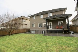 """Photo 19: 15843 108A Avenue in Surrey: Fraser Heights House for sale in """"FRASER HEIGHTS"""" (North Surrey)  : MLS®# R2335748"""