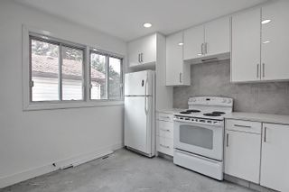 Photo 14: 13036 65 Street in Edmonton: Zone 02 House for sale : MLS®# E4256112