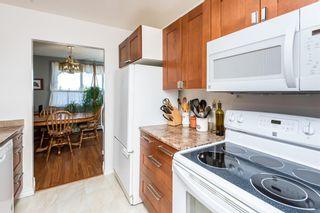 Photo 17: 312 5520 RIVERBEND Road in Edmonton: Zone 14 Condo for sale : MLS®# E4249489