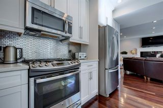 Photo 10: 2348 Nicklaus Dr in Langford: La Bear Mountain House for sale : MLS®# 850308