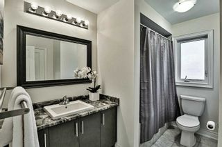 Photo 33: 33 Mondial Crescent in East Gwillimbury: Queensville House (2-Storey) for sale : MLS®# N4807441