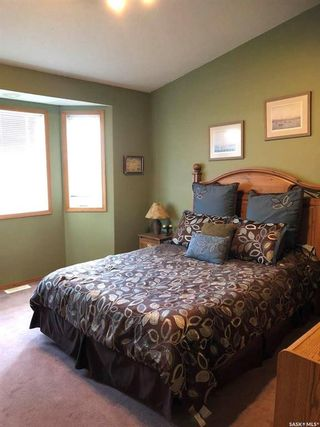 Photo 5: SE24-4-3-W2nd in Alameda: Residential for sale : MLS®# SK819407