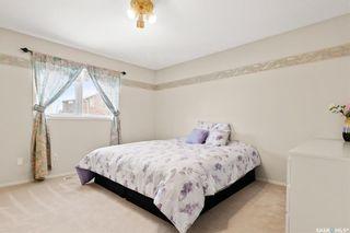 Photo 10: 422 Budz Crescent in Saskatoon: Arbor Creek Residential for sale : MLS®# SK801133