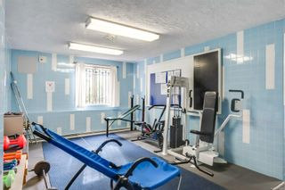 Photo 20: 220 1025 Inverness Rd in Saanich: SE Quadra Condo for sale (Saanich East)  : MLS®# 888132