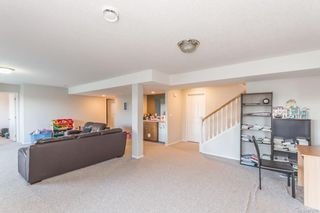 Photo 32: 6254 N Caprice Pl in : Na North Nanaimo House for sale (Nanaimo)  : MLS®# 875249