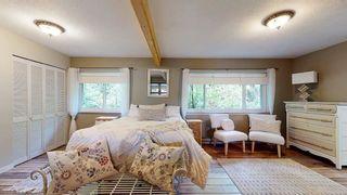Photo 22: 5881 DEERHORN Drive in Sechelt: Sechelt District House for sale (Sunshine Coast)  : MLS®# R2576300