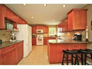 Photo 5: 6484 CLAYTONWOOD Gate in Surrey: Cloverdale BC House for sale (Cloverdale)  : MLS®# F1214656